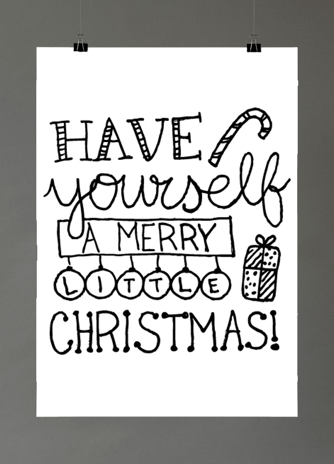 Have_Yourself_A_Merry_Little_Christmas