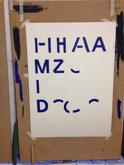 Signpainting1