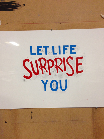 Signpainting6