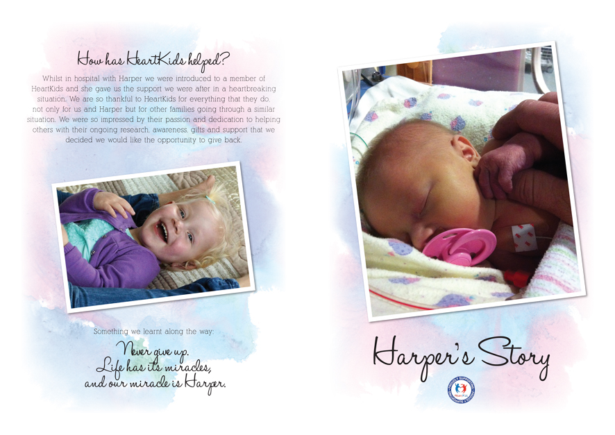 HeartKids_Harpers_Story-1