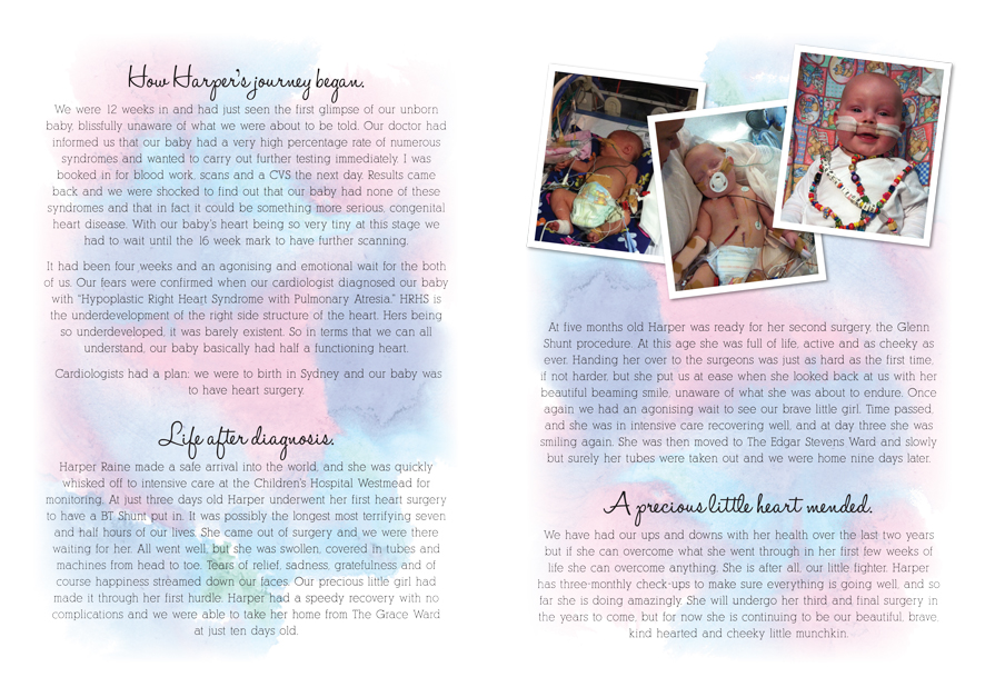 HeartKids_Harpers_Story-2