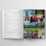 UNSW Global Student Guide